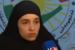 Laura Hansen se confie aux micros de Kurdistan24