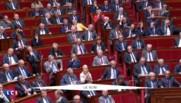Pénurie de carburant : passe d'armes à l'Assemblée nationale entre Vidalies et Le Fur