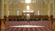 Prêtre égorgé : les musulmans invités à se rendre à la messe ce dimanche