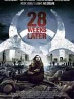 28_weeks_later_cine