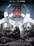 28_weeks_later_cine