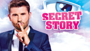 Christophe Beaugrand anime la saison 9 de Secret Story