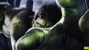 hulk2tmphaut