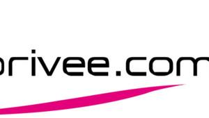 LogoVentePrivee