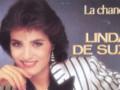 Pochette du titre La Chance de Linda De Suza.
