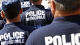 Brève altercation entre des policiers et des jeunes à Amiens-Nord