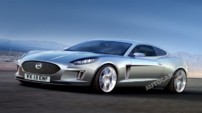 Jaguar-Concept Autocar News