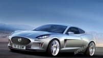 Jaguar-Concept Autocar News