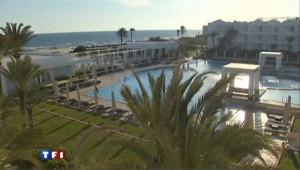Tunisie: Djerba cherche touristes