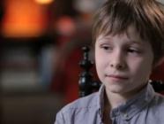 Vincent possède un QI de 130 mais il ne peut pas apprendre ses tables de multiplication.