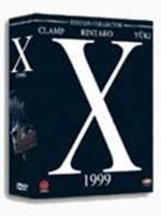 x1999collz2