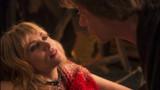 """Cannes 2013 : """"La Vénus à la fourrure"""" de Roman Polanski, en compétition"""