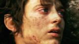 Bilbo le Hobbit : un hobbit en moins