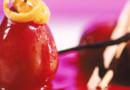 Aliment aphrodisiaque