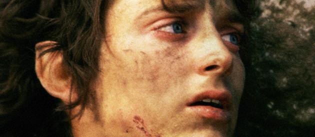 frodo_hobbit_haut.jpg