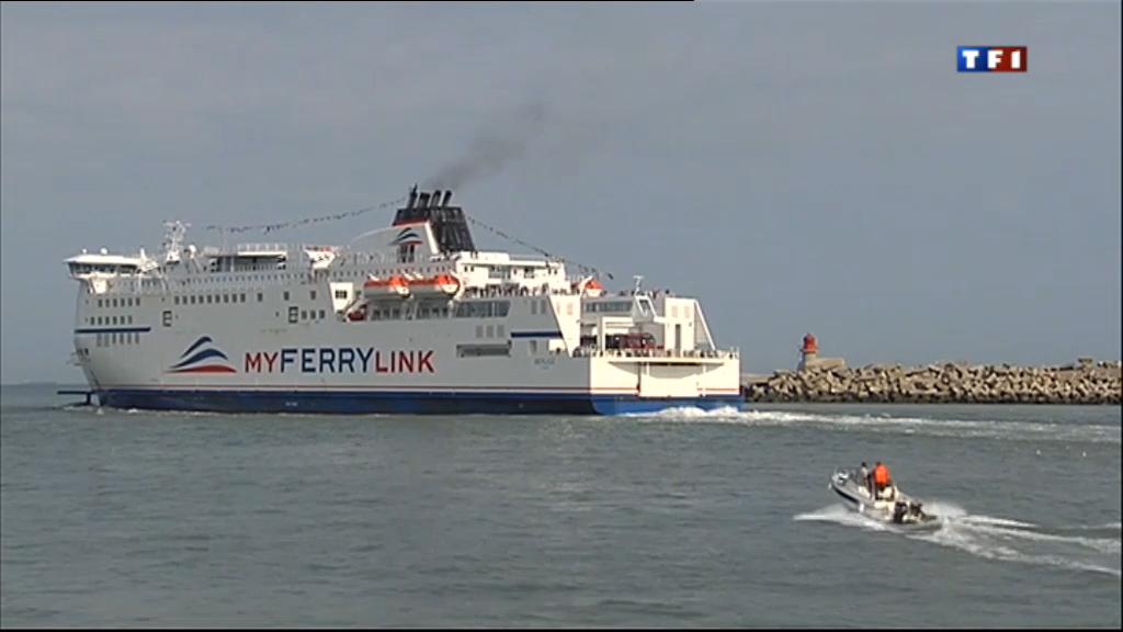 Photos De Le Calais Douvres Calais 62100
