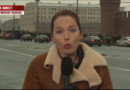Le 13 heures du 28 février 2015 : Assassinat en plein Moscou : les premières versions des faits apparaissent - 207.409
