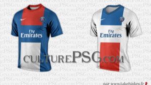Maillots_2013_2014_3D