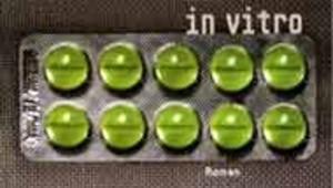 mort in vitro martin winckler polar santé roman livre (détail)