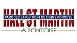 Salon du Mariage de Cergy Pontoise