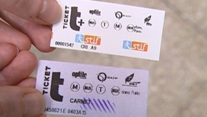 TF1-LCI