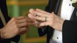 Mariage gay : pour l'UMP, Hollande veut détourner l'attention