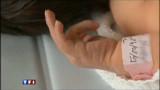 Déni de grossesse : l'accusée acquittée