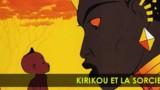 Kirikou : La Savane S'illumine En Hd