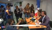 Attentat de Nice : la policière municipale et Cazeneuve maintiennent leurs positions