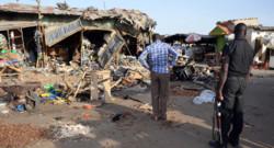 Le 22 juin une attaque de Boko Haram avait déjà fait 20 mort au Nigeria.