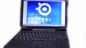 Noos Suez Cable opérateur télévision internet télécommunication ordinateur