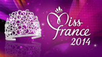 Revoir Miss france en streaming