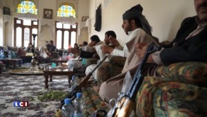 La Française enlevée au Yémen pourrait avoir été libérée