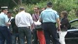 Tuerie en Haute-Savoie : qui sont les victimes ?