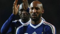 Anelka : &quot;J'ai su rebondir