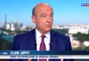 """Le 20 heures du 30 juin 2015 : Alain Juppé : """"Je souhaite que nous gardons les Grecs avec nous"""" - 960"""