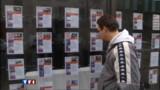 Immobilier : Paris, Bordeaux, Rennes... ces villes où les loyers baissent