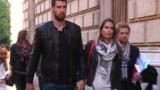 Handball : contrôle judiciaire levé pour les joueurs de Montpellier