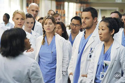 greys_anatomy_s5_64