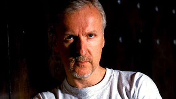 james_cameron_port