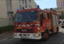 Le 20 heures du 24 août 2013 : Le malaise des pompiers face �%u2019ins�rit� 400.424