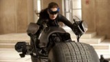 The Dark Knight Rises : Warner ne donne pas les chiffres du box office