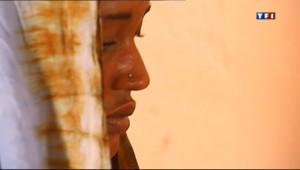 Le 20 heures du 30 juillet 2013 : Mali : les femmes se mobilisent pour leur pays - 1266.36