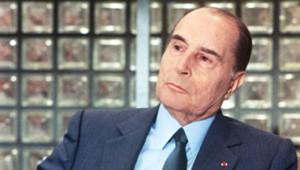 Mitterrand88