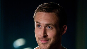 "Ryan Gosling dans ""Crazy Stupid Love"""