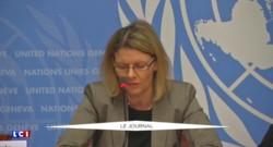 Virus Zika : L'ONU demande aux pays touchés d'autoriser l'accès des femmes à la contraception et à l'avortement.