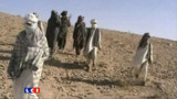 Yémen : Al-Qaïda confirme la mort d'un de ses chefs