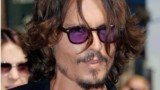 Johnny Depp, homme le plus sexy au monde ?