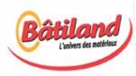 618- Batiland- image
