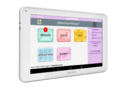 Facilotab, une tablette simplifiée pour rester connecté à tout âge